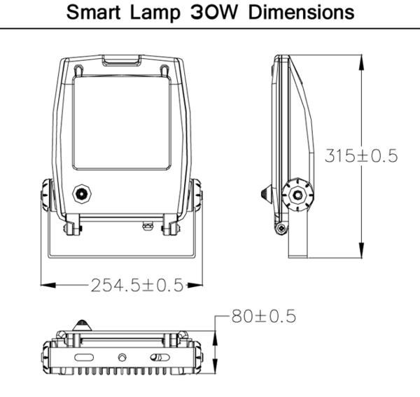 Smart-Lamp-30W-Dimensions_grande