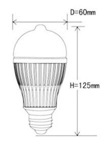 Smart-Lamp-Dimensions_grande
