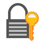 secure_image